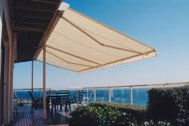 retractable awnings home u0026 garden gumtree australia free local