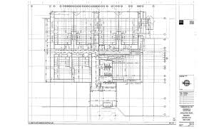 dimensioned floor plan cinemark 7 eagle pass tx dimension control plan first floor