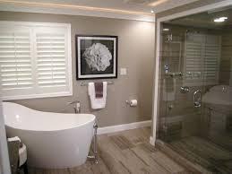 bathrooms flooring ideas diy bathroom floor house decorations