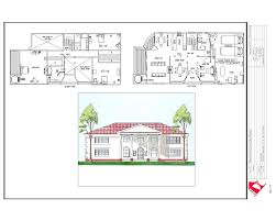 free residential home design software 100 house design software uk free 100 3d home design