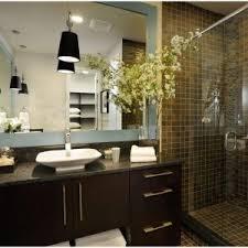 bathroom contemporary spa bathroom design ideas not crazy about