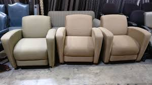 Craigslist Reno Furniture by Modern Used Furniture Lynnwood Living Rooms Furniture Sets With