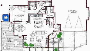 amazing floor plans amazing house floor plans luxamcc org