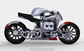 lazareth lm 847 price 285 best cool concept moto images on pinterest biking car and