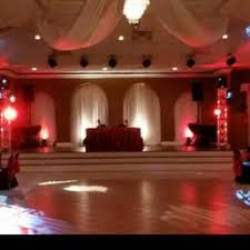 banquet halls in houston carmens banquet venues event spaces 5665 heatherbrook