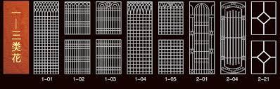Safety Door Design China Products Front Door Design Classical Stainless Steel Door