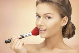 easy 10 minute makeup ideas for work morning makeup routine simple and diy beauty