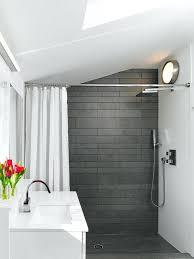 modern small bathroom designs small bathroom design ideas contemporary bathroom designs for