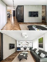 wall decorations for living room 8 tv wall design ideas for your living room contemporist