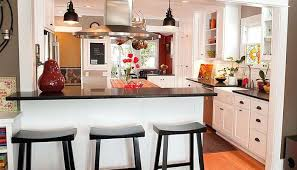kitchen cabinets barrie kitchen cabinets barrie kijiji www cintronbeveragegroup com