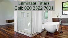 Laminate Flooring Installers Laminate Flooring Installers Tooting London Laminate Flooring