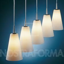 Esszimmerlampen Silber Delight Die Lichtmanufaktur Luca 1 Pendelleuchte Nostraforma