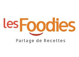 foodies recette cuisine les foodies propose plus 10 000 recettes de cuisine proposées par