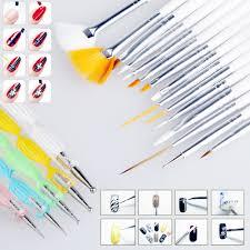 online get cheap nail design tool aliexpress com alibaba group