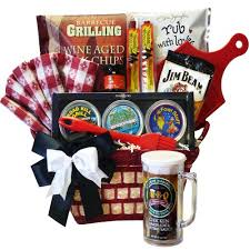 beef gift baskets of appreciation gift baskets road kill grill meat rub bbq gift