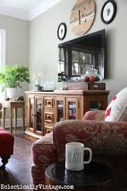 Best Living Room Inspiration Images On Pinterest Living Room - Cozy family room decorating ideas