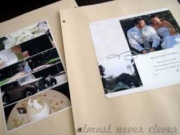 wedding album printing scrapbook layout wedding scrapbook intro pages almost never clever