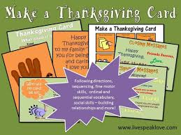 82 best speech therapy thanksgiving images on therapy