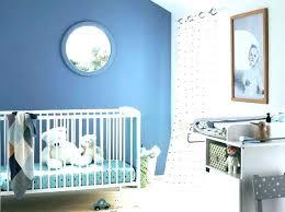 deco chambre bebe garcon gris deco chambre bebe garcon gris chambre bacbac animaux deco chambre