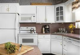 what type of paint to use on formica cabinets how to paint laminate countertops step by step guide bob
