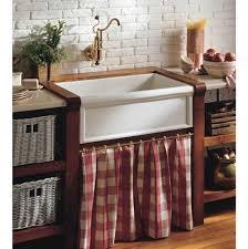 sinks kitchen sinks farmhouse tps supply morristown stanhope nj