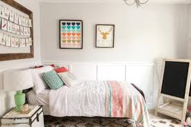 Hgtv Bedroom Makeovers - sophisticated teen bedroom decorating ideas hgtv u0027s decorating