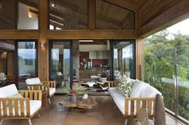 Indoor Patio Designs by Best Ideas Mountain Woods Furniture Wood Furniture