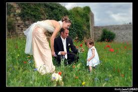 mariage nantes photographe mariage nantes vertou 44 016 jpg