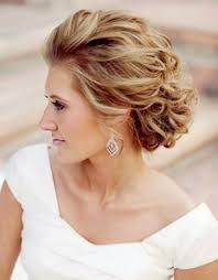 mother of the bride hairstyles images mother of bride hairstyles updos tagged wedding hairstyles mother