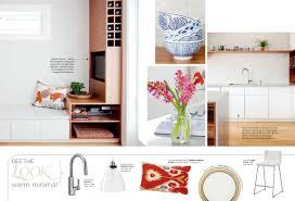 marrimor design studio style at home