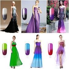 aliexpress com buy 50423 canni nail gel polish 15ml temperature