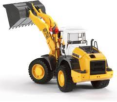 bruder toy construction road u0026 farm vehicles u0026 machinery 1 16