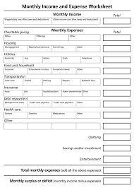 Free Marriage Counseling Worksheets by Booklet Managing Your Finances In Marriage
