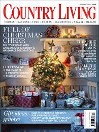 country living subscription subscription