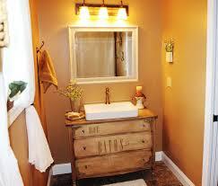 Behr Bathroom Paint Color Ideas by Ideas Navajo White Behr Swiss Coffee Spray Paint Behr Pumpkin