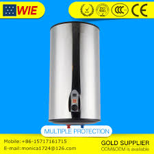 Water Heater Wall Mount Wall Mounted Electric Water Heater Whole Sell Water Boiler In