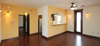 1 Bedroom Apartments Bloomington In Scholar U0027s Rooftop Downtown Bloomington Indiana Apartments