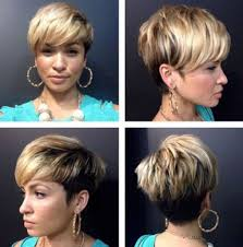 short hairstyles 2016 18 fashion and women