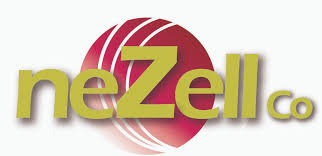 order satellite tv chicago il nezell co dish authorized retailer