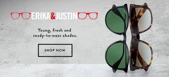 best black friday deals on dkny sunglasses ray ban sunglasses mens u0026 womens ray bans macy u0027s