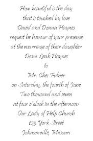 wedding invitation verses verses for wedding invitations yourweek b62b83eca25e