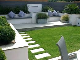 Maintenance Free Garden Ideas Free Garden Ideas Maintenance Free Garden Ideas Maintenance Free