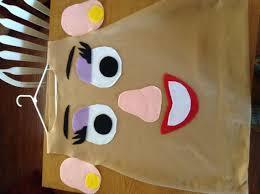 Potato Head Kit Toy Story 12 Potato Head Images Potato Heads