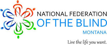 World Access For The Blind Welcome To The National Federation Of The Blind Of Montana Home Page