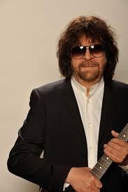 Armchair Theatre Jeff Lynne Jeff Lynne Biography Albums Streaming Links Allmusic