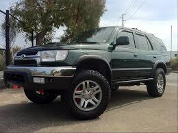 2003 toyota tundra wheels 17 toyota split 5 spoke rims toyota 4runner forum largest