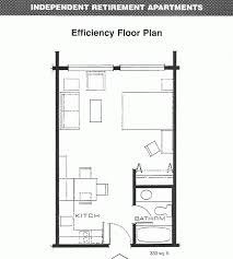 Floor Plan For 600 Sq Ft Apartment 2 Bedroom Flat Design Plans Apartment Floor Small One House Indian