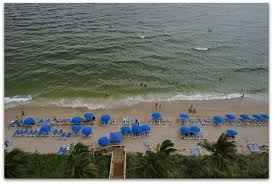 great rates available for thanksgiving homeaway barrier island