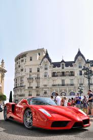 future ferrari enzo 224 best ferrari enzo images on pinterest cars auto auto and