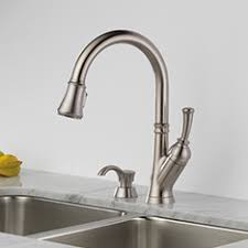 lowe kitchen faucets lowes kitchen faucet home interior inspiration